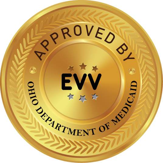 EMR, HR onboarding, Alternative electronic Visit